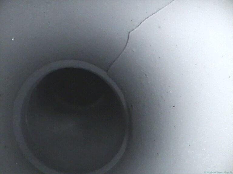 zewe-gmbh_leackageortung-abwasser_02